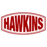 Proveedor HAWKINS