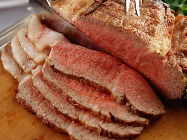 carne-mal-cozida-pode-ocasionar-a-sindrome-hemolitico-uremica